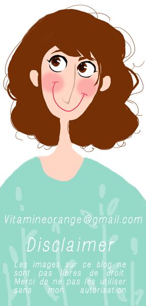 "<a href=""http://www.hellocoton.fr/mapage/vitamineorange"">Bienvenue</a>"