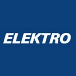 Elektro oferece vagas de estágio em 20 áreas da empresa