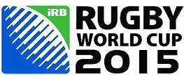 Rugby World Cup 2015 Live Stream Match HD Free