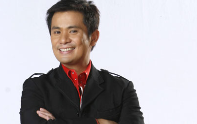 Ogie Alcasid Songs