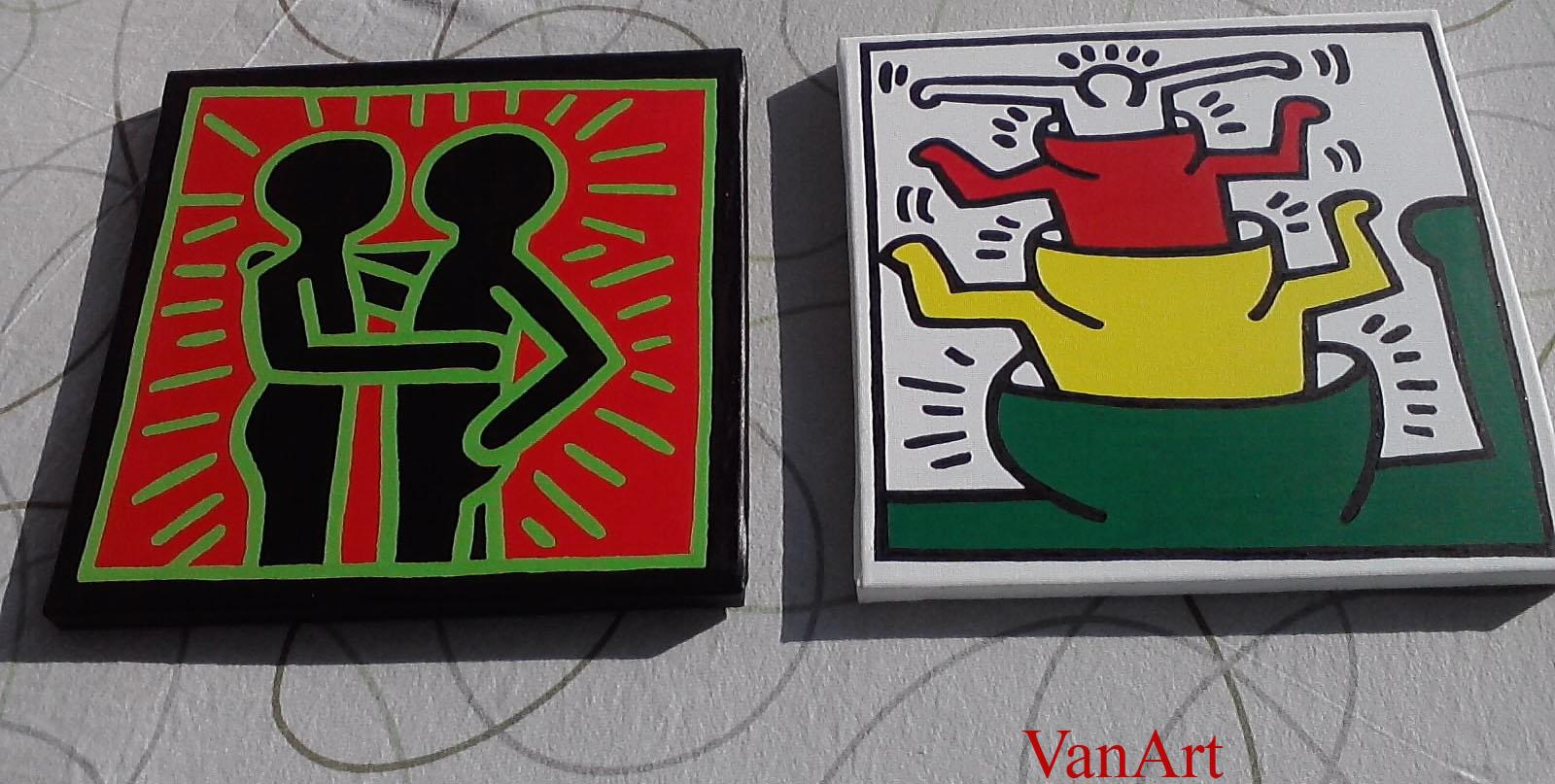 Quadri Moderni Per Ufficio : Quadri moderni dipinti a mano cipignolo