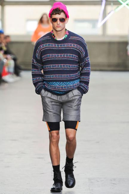 Topman Design Men's Fashion Spring-Summer 2013-12