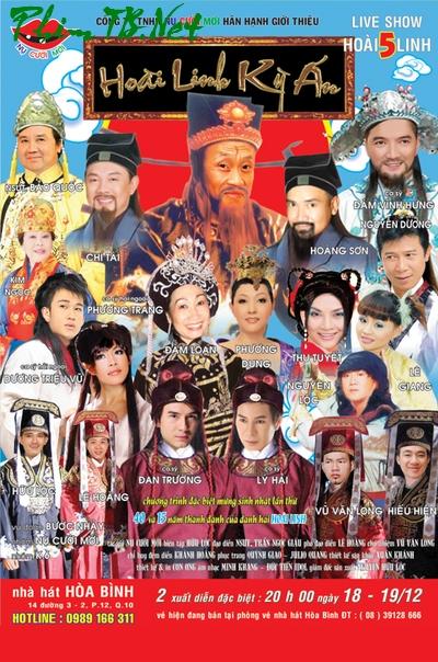 Live-Show-HoC3A0i-Linh-KE1BBB3-C381n