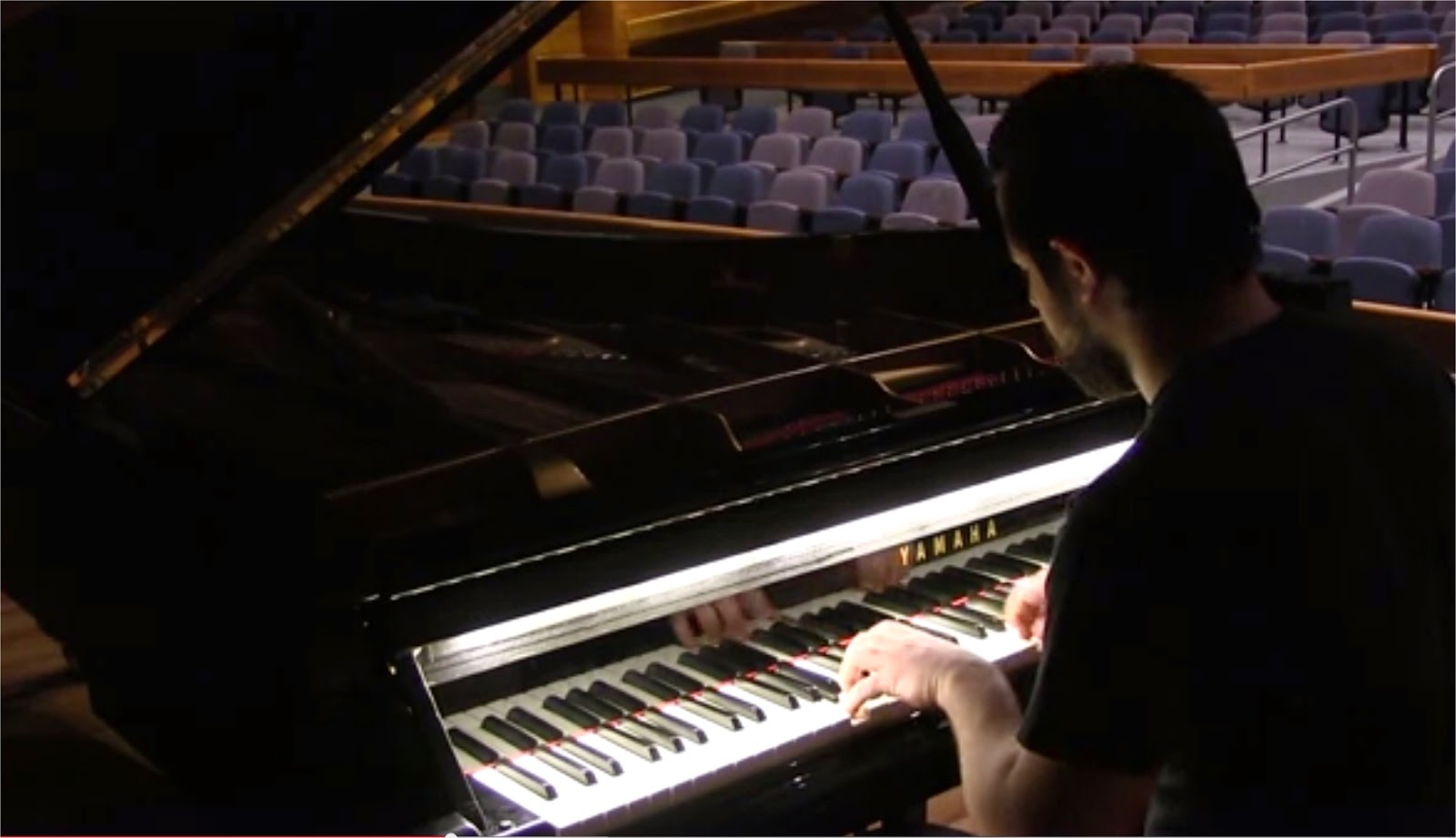 led piano bulbs keyboards at pianos com preview and version uk roland light