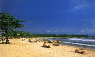 Tempat Wisata di Bali Yang Wajib Dikunjungi