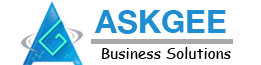 Askgee Marketing