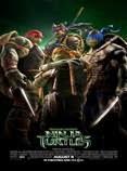 descargar tortugas ninja, tortugas ninja latino, tortugas ninja online