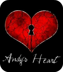 Andy's Heart