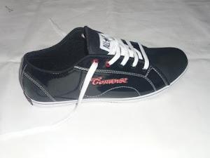 sepatu grosir