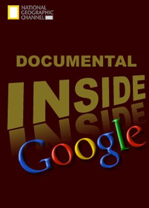 Отблизо - Гугъл / Inside Google (2010)