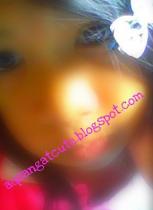 tuann blogg =)