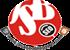JASA SEO MURAH | JASA SEO TERBAIK | JASA SEO PROFESIONAL | CEPAT | BERGARANSI | BLOGSPOT | WEBSITE