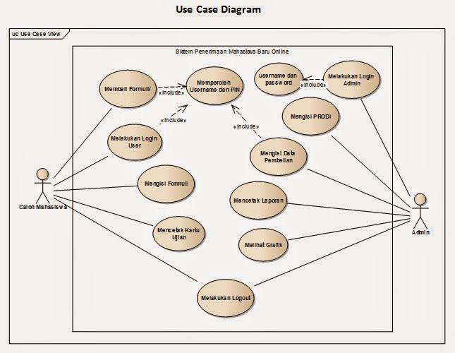Diagram wikipedia 172879 pacte contre hulotfo this site contains all about diagram wikipedia ccuart Images