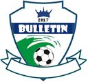 Bulletin.Com.Ng - Online Bulletin For Periodicals (newspapers magazines and journals)