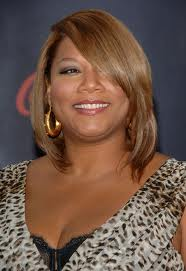 Queen Latifah Clip On Hair Extensions 119
