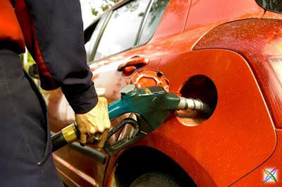 Diesel Price Hike in India Fuel New Delhi Latest News Bangalore Chennai Today cost/rates