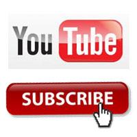 Εγγραφείτε στο κανάλι μας στο youtube