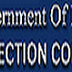 SSC Stenographers Recruitment 2013 www.ssc.nic.in  Steno GR. Group C & D Posts