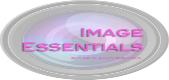Essentials Studios and Pose Stores