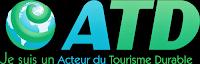 AOC Tourisme est adhérent du réseau