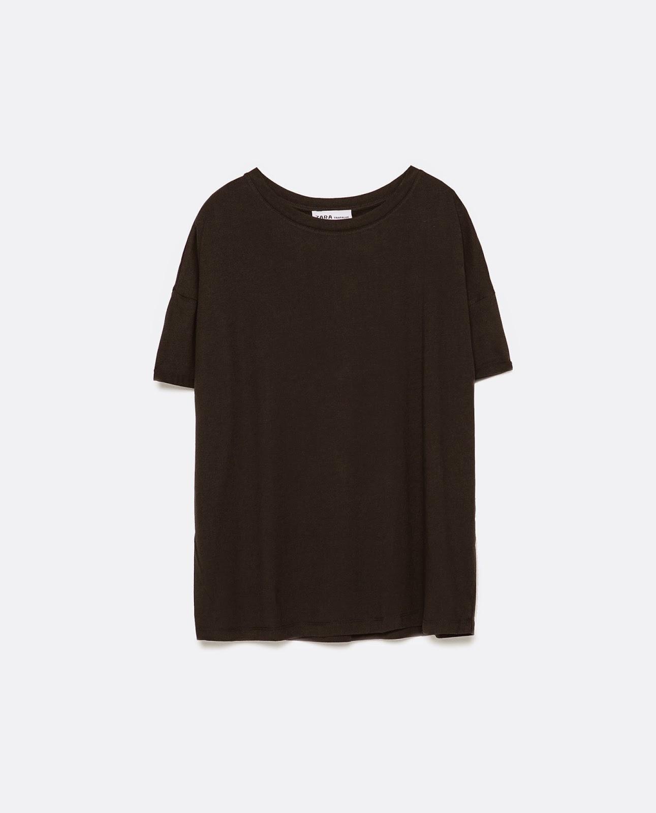 Total Look Zara, Style, Cool, Blog de Moda, Shopping, Life Style, Hippy Chic