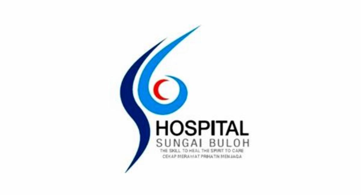 Jawatan Kerja Kosong Hospital Sungai Buloh logo www.ohjob.info april 2015