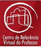 ENTRE NO CENTRO DE REFERÊNCIA VIRTUAL DO PROFESSOR - CRV