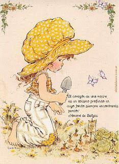 Imagenes con Frases para el Dia de la Madre, parte 1