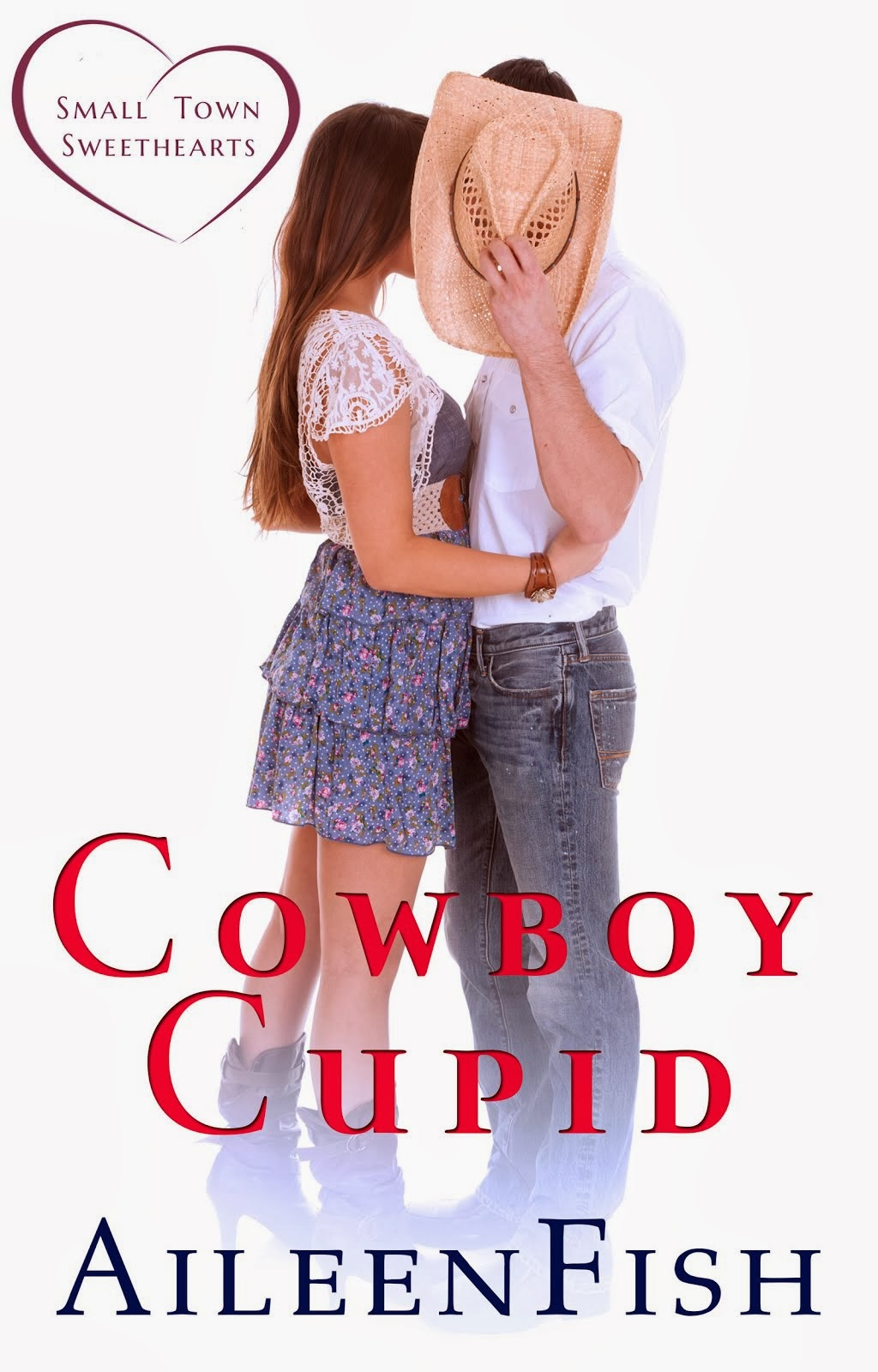 Cowboy Cupid