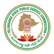 Telangana PSC (TSPSC) Recruitment 2015 for 770 Engineers Posts