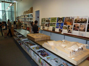 AIA Presents A Free Downtown Honolulu Architecture Firm Crawl