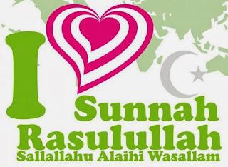 http://3.bp.blogspot.com/-UPoAfH0DgYE/UeoAytYxaFI/AAAAAAAAFN4/-geuoBJK0Bk/s1600/i-luv-sunnah-rasulullah1.jpg