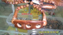 KOKKA 35