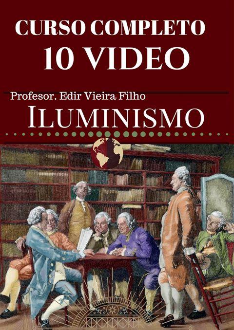 Curso Filosofia Videoaulas