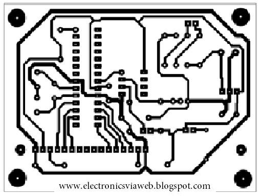 phototachometer