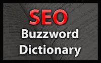 Seo best dictionary,seo free dictionary,Top interview meanings of seo dictionary,best seo dictionary free download from here