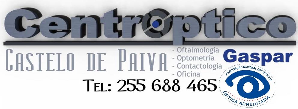 Centro Optico Gaspar