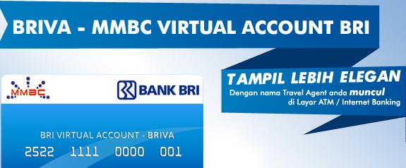 BRI - MMBC
