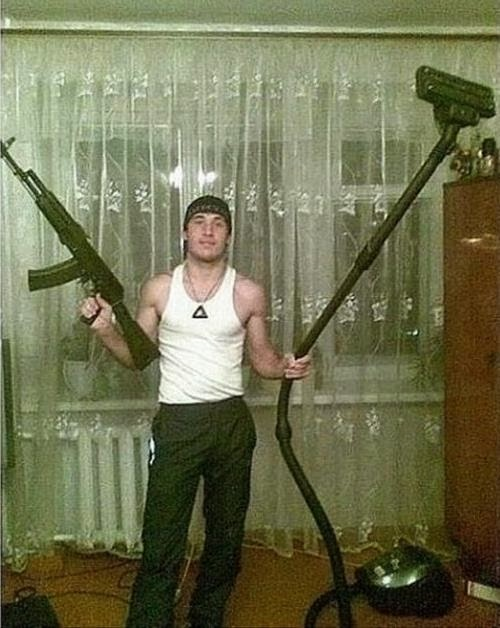 Russian dating sites