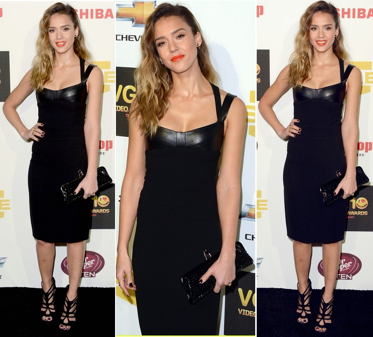 http://3.bp.blogspot.com/-EwQbgJO_yXo/UMMgPgiGEyI/AAAAAAAASO0/aiKob03wt1M/s1600/jessica-alba-spike-tv-video-game-awards-01.jpg