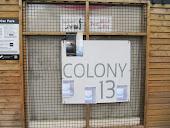 Colony 13