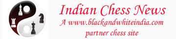 Indian Chess News