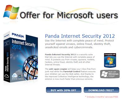 panda-internet-security-2012-gratis-3-meses-promoção