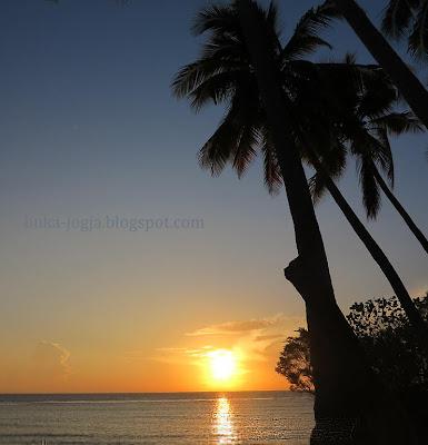 Pulau Derawan, Pulau Kalimantan, Penangkaran Penyu