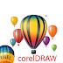 Hướng dẫn tự học CorelDraw
