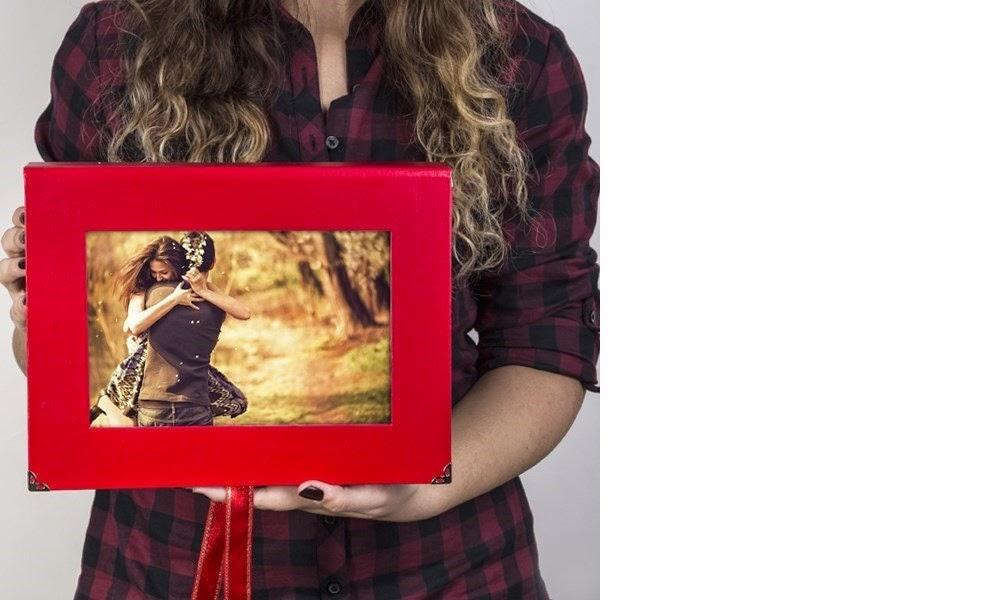 fotograf-cerceveli-hediye-kutusu