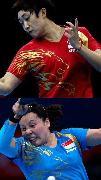 Uniformes das Olimpíadas de Londres 2012 - Parte 02 - Show de Camisas e6cddee30b30b