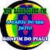 Ouvir a Web Rádio Clube FM da Cidade de Bonfim do Piauí - Online ao Vivo
