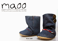 Boots - Jervis Cobalt | Sepatu Bayi Perempuan, Sepatu Bayi Murah, Jual Sepatu Bayi, Sepatu Bayi Lucu