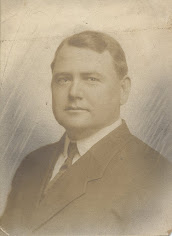 John Jolly Espy, Sr., Photo Collection